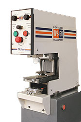 Pad printing machinery-Converge Transprint Systems- India - Pad printing machinery manufacturers, exporting printing machinery, multicolor printing machinery, printing machine, digital printing machinery, pad printing machines, padprinting machine, screen printing machines, screen printing machinery, manual pad printing machine, automatic pad printing machine, digital pad printing machinery, standard pad printing machinery, multicolor pad printing machinery, pad printing machinery india